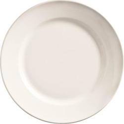 Porcelana 11