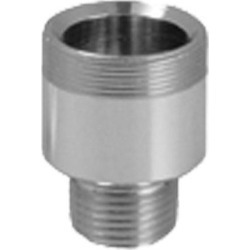 Rigid To Swivel Spout Adapter found on Bargain Bro India from eTundra for $18.50