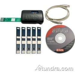 Programmer Software Kit found on Bargain Bro India from eTundra for $189.99