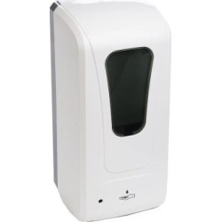 Wall Mount Automatic Hand Sanitizer Dispenser