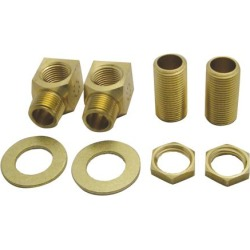 Faucet Installation Kit found on Bargain Bro India from eTundra for $30.36