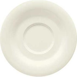 Diamond Ivory 5 1/2 in Saucer found on Bargain Bro India from eTundra for $222.59