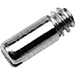 Axle Screw found on Bargain Bro India from eTundra for $5.93