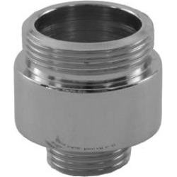 Rigid To Swivel Spout Adapter found on Bargain Bro India from eTundra for $13.14