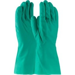 Small Nitrile Gloves