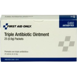 Antibiotic Ointment found on Bargain Bro Philippines from eTundra for $5.20