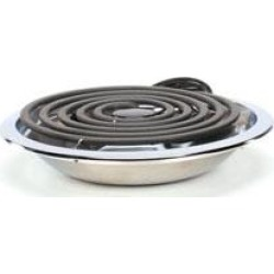 Coil 240V Hot Plate Element found on Bargain Bro India from eTundra for $198.99