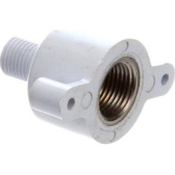 Water Inlet Connector - MIM Series found on Bargain Bro India from eTundra for $8.84