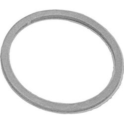 Container Gasket found on Bargain Bro India from eTundra for $3.82