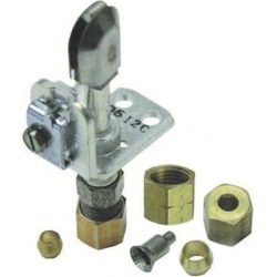 Natural Gas/LP Pilot Burner found on Bargain Bro India from eTundra for $36.85