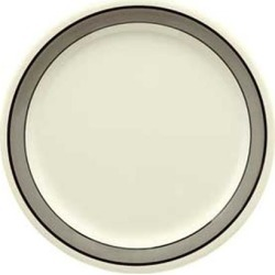 Cambridge 9 in Narrow Rim Plate found on Bargain Bro India from eTundra for $212.09