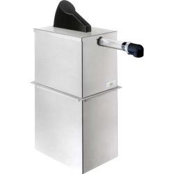 Express™ Countertop Condiment Dispenser