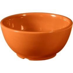 Harvest Pumpkin 10 oz Bowl found on Bargain Bro Philippines from eTundra for $126.99