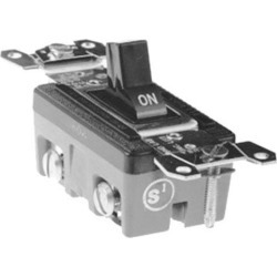 On/Off Toggle Switch found on Bargain Bro India from eTundra for $26.87