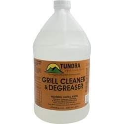 Medium Duty Grill Cleaner Degreaser found on Bargain Bro India from eTundra for $14.72