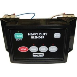 Power On/Off Control Module found on Bargain Bro India from eTundra for $206.50
