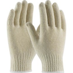 Medium Cotton/Polyester Gloves found on Bargain Bro India from eTundra for $3.69
