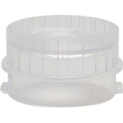 Cap found on Bargain Bro India from eTundra for $1.90