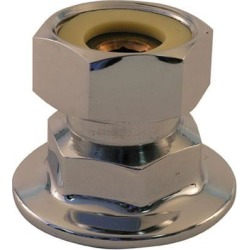 Inlet Coupling w/ Washer found on Bargain Bro India from eTundra for $41.97