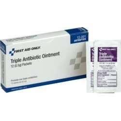 Antibiotic Ointment found on Bargain Bro Philippines from eTundra for $2.67