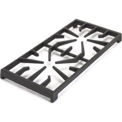 Top 10.5x22.75 Cooktop Grate found on Bargain Bro India from eTundra for $174.99