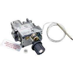 LP Control Valve found on Bargain Bro India from eTundra for $196.50