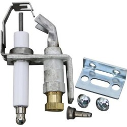 Natural Gas/LP Pilot Burner found on Bargain Bro India from eTundra for $92.00