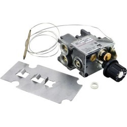 Griddle Thermostat found on Bargain Bro India from eTundra for $173.50