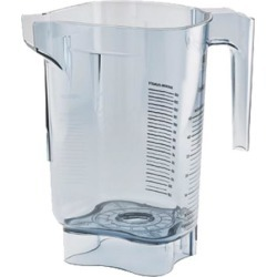 48 oz Blending Station® Advance Container, No Blade or Lid found on Bargain Bro India from eTundra for $47.99