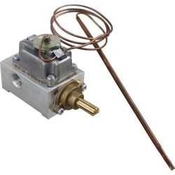 Griddle Thermostat found on Bargain Bro India from eTundra for $152.66