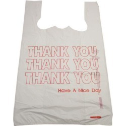 Thank You Bag found on Bargain Bro from eTundra for USD $29.21