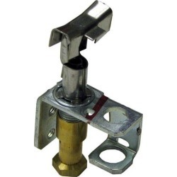 LP Pilot Burner Assembly found on Bargain Bro India from eTundra for $22.50