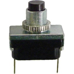 On/Off Push Switch found on Bargain Bro India from eTundra for $20.35