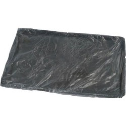 Steam Bun Sheet Bags found on Bargain Bro from eTundra for USD $50.15