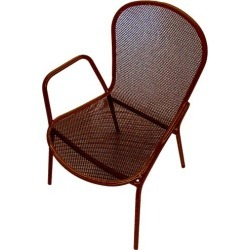 Rockport Bronze Dining Chair found on Bargain Bro India from eTundra for $95.99