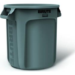 10 gal BRUTE® Trash Can