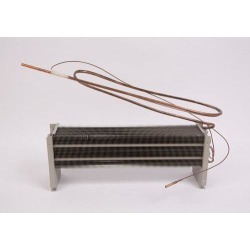 Assembly Coil Evap W/Ht Exchngr P2 found on Bargain Bro India from eTundra for $378.21