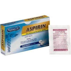Aspirin Tablets found on Bargain Bro Philippines from eTundra for $1.80