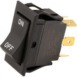 On/Off Rocker Switch found on Bargain Bro India from eTundra for $30.54
