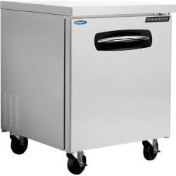 AdvantEDGE 1 Door 27 in Undercounter Freezer found on Bargain Bro India from eTundra for $1753.00