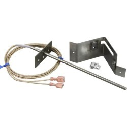 Temperature Probe found on Bargain Bro India from eTundra for $159.65