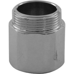 Riser To Spout Adapter found on Bargain Bro India from eTundra for $7.67