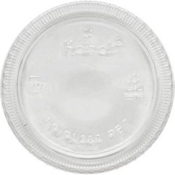 2 oz Portion Cup Lids found on Bargain Bro India from eTundra for $32.06
