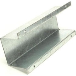 Filter Base Plumbing Cover found on Bargain Bro from eTundra for USD $18.93