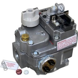 LP Gas Safety Valve found on Bargain Bro India from eTundra for $148.50
