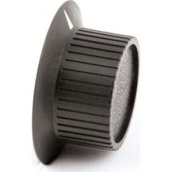Controller S MM14-3 Knob found on Bargain Bro from eTundra for USD $30.84