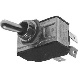 On/Off Toggle Power Switch found on Bargain Bro India from eTundra for $10.09