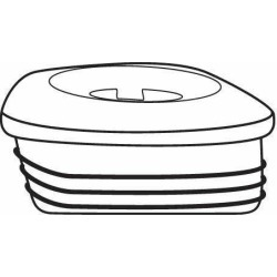 Jar Lid found on Bargain Bro India from eTundra for $9.39