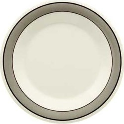 Cambridge 9 in Wide Rim Plate found on Bargain Bro India from eTundra for $212.09
