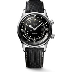 Longines Sports Automatic Watch found on MODAPINS from Fields for USD $2652.00
